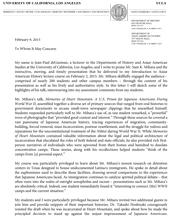 UCLA-JPDG-Letter-for-SKM-1