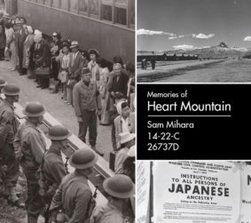 front-cover-heart-mountain
